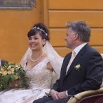 How to: Certify Documents for Eastern European Wedding