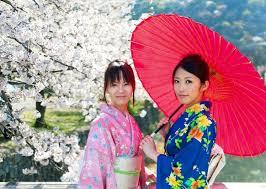 Japan apostille