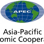 APEC Member Economies Show Support for Apostille Convention Following Workshop