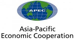 800px-APEC_Logo_2003