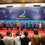 APEC Apostille