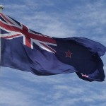 800px-New_Zealand_flag_at_Auckland_Airport