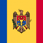 The Republic of Moldova transitioning to e-Apostilles
