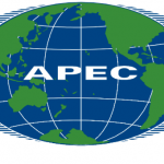 APEC's Economic Committee Strongly Favors the Apostille Conventions