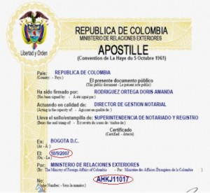 colombia_apostille